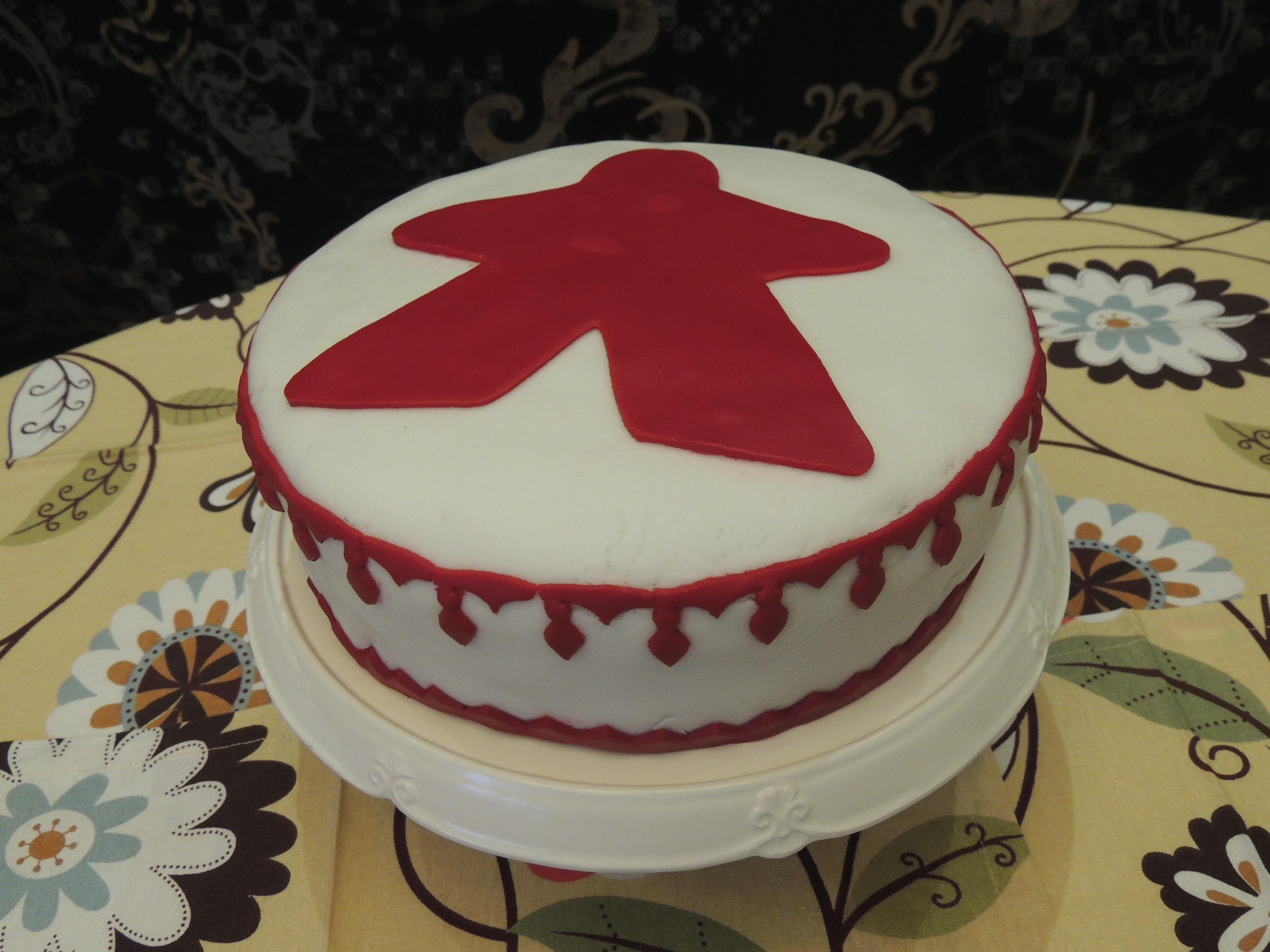 2007 Dayi Hou Pu Bing Ripe Pu Er, 500g/cake - Tealux Store